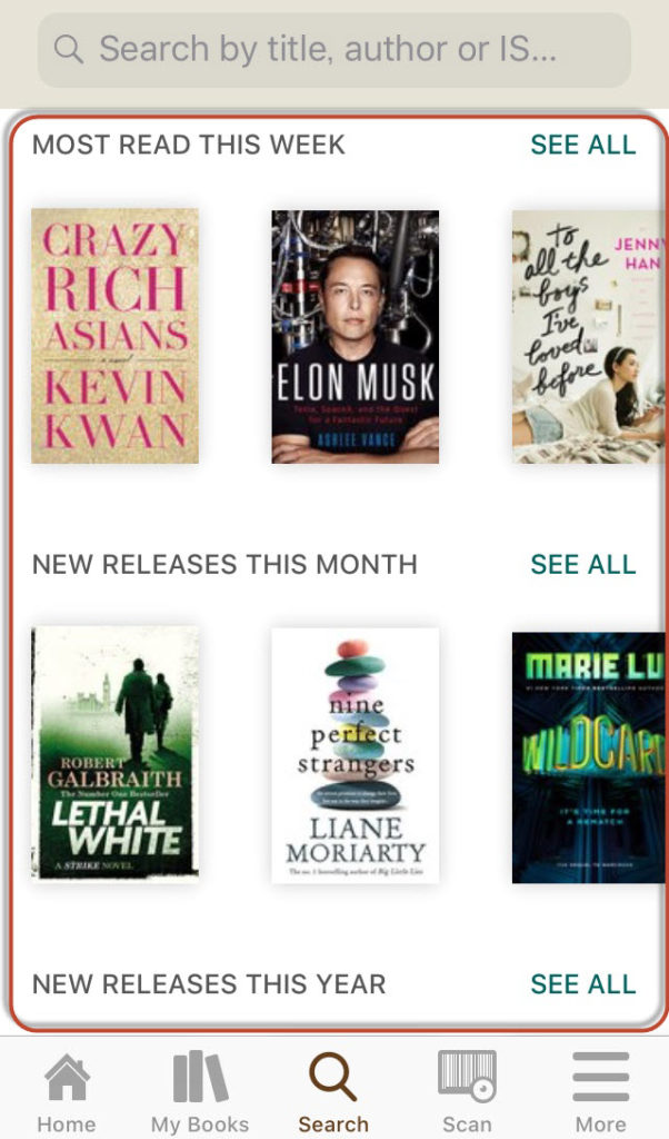 goodreads kindle アプリ 検索