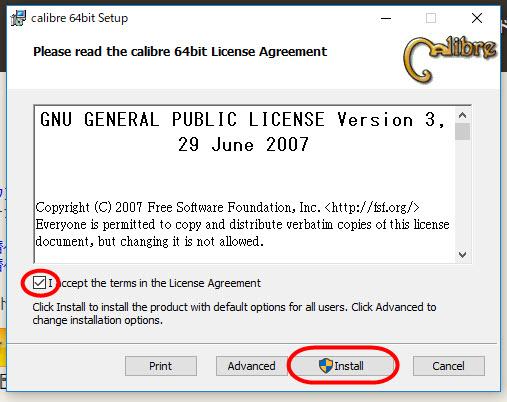 kindle pdf 使い方 操作