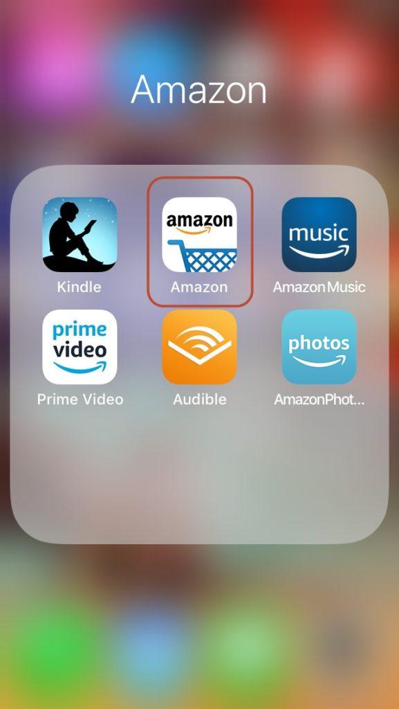 amazonプライム プラン変更 やり方