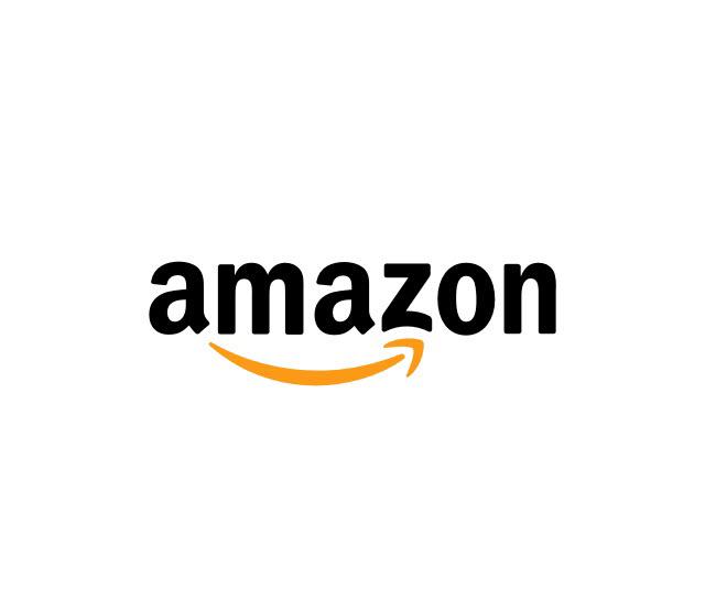 amazonプライム プラン変更 操作方法
