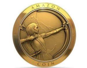 amazonコイン おすすめ 買い時 使い道 購入 割引 使用方法 使い方 ソシャゲ Amazonギフト券 コインバック プライム会員