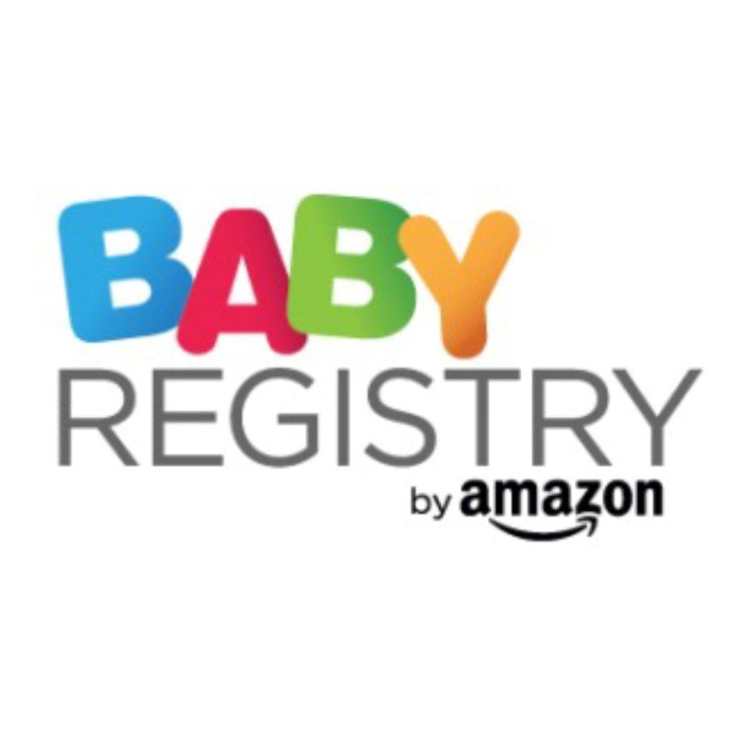amazon baby registry 赤ちゃん マタニティ用品 ベビーレジストリ ベイビーレジストリー