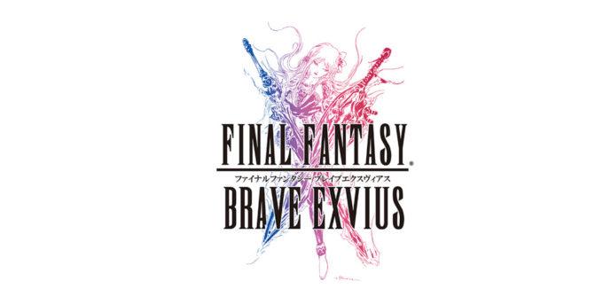 FINAL FANTASY BRAVE EXVIUS ファイナルファンタジー ブレイブエクスヴィアス  amazonアプリストア amazonコイン