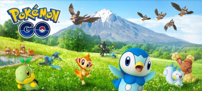 Pokemon GO ポケモンGO amazonコイン amazonアプリストア