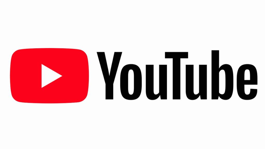 ユーチューブ youtube Google Chrome グーグルクローム おすすめの記事 検索