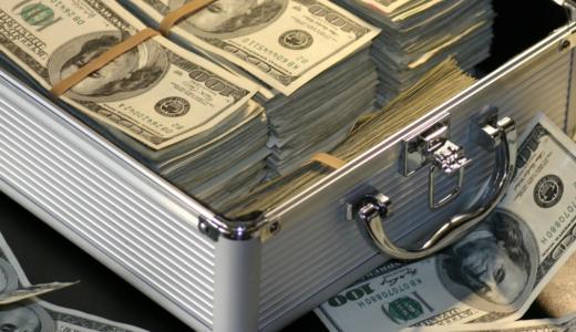 キンドルアンリミテッド|読み放題で読めるおすすめ投資本50選