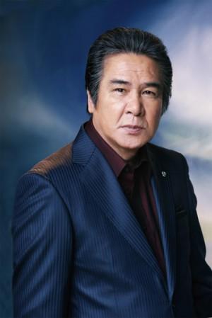 高須医院長 鳥羽一郎 シーマン ウーマン村本