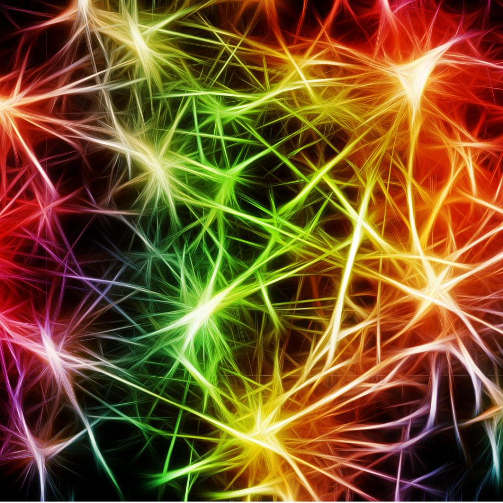 人工知能 ニューラルネットワーク AI