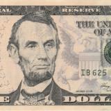 お金 歴史 仕組み
