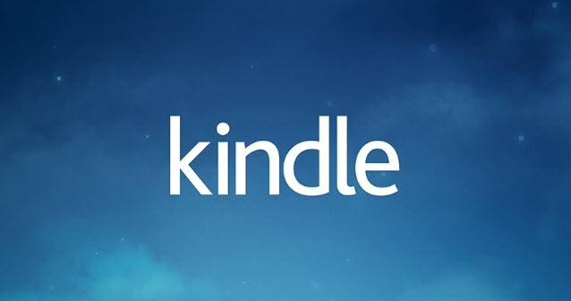 kindle 使い方 タブレット Iphone 操作方法 アプリ