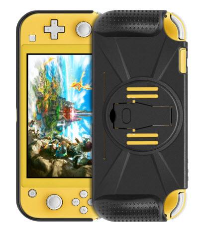 Nintendo Switch Lite 保護ケース カバー ケース