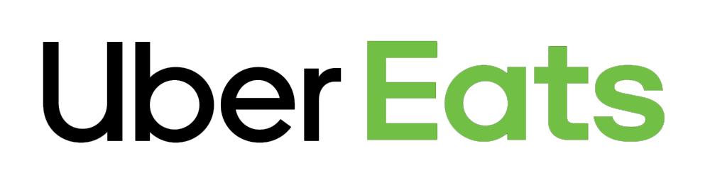 Uber Eats asp アフィリエイト ウーバーイーツ logo ロゴ