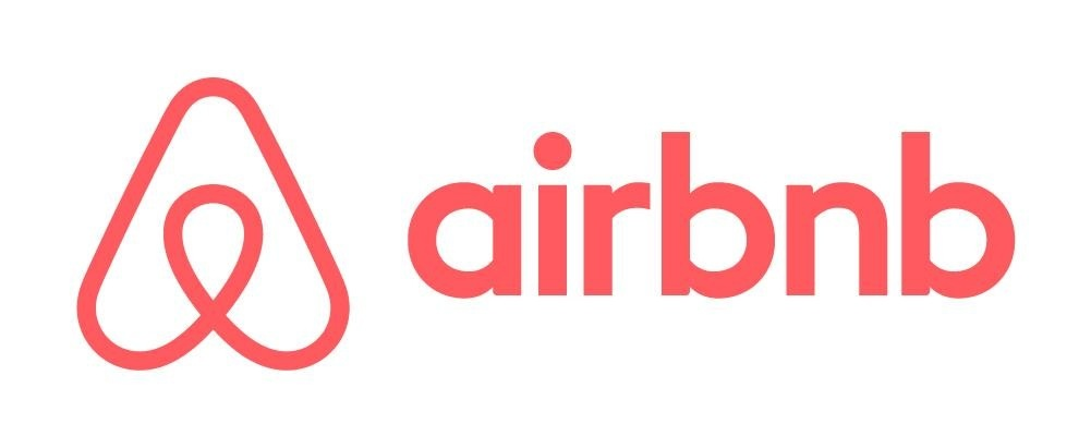 airbnb ロゴ
