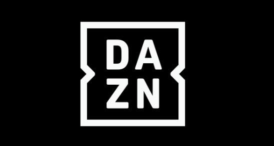 DAZN ダゾーン