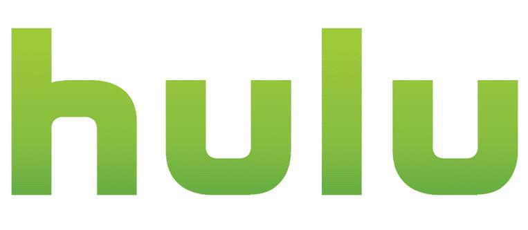 Hulu フールー ロゴ