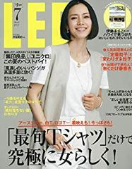 LEE (リー)