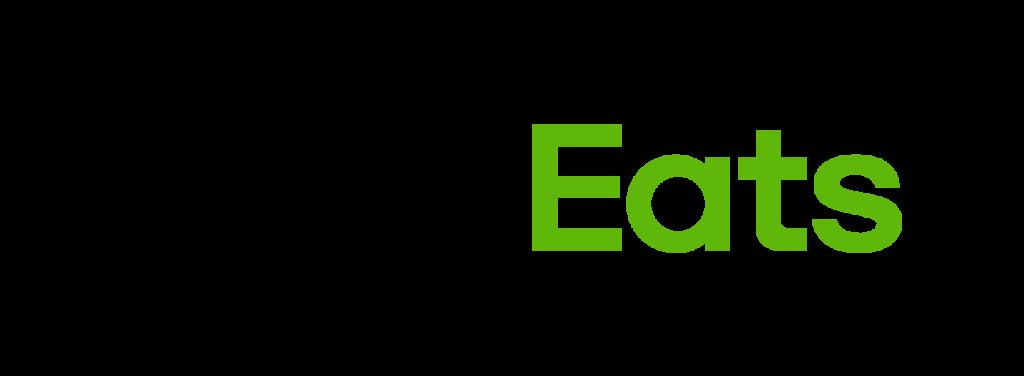 Uber Eats Logo2