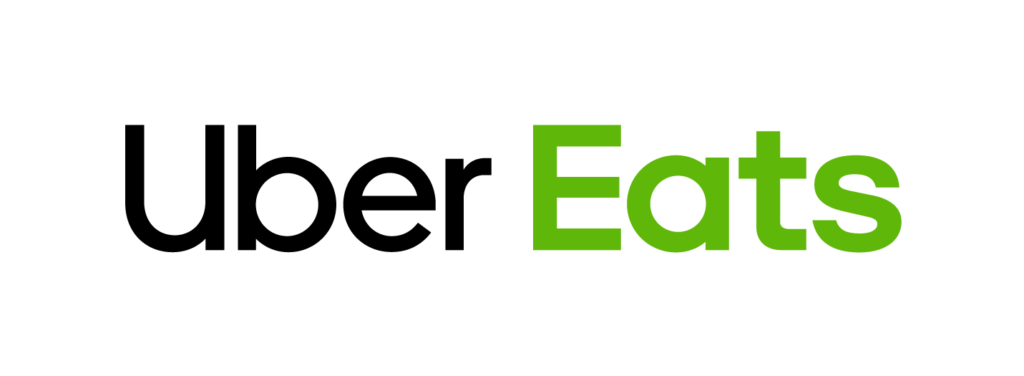 UberEats_Logo_TwoColor_Black_H_RGB