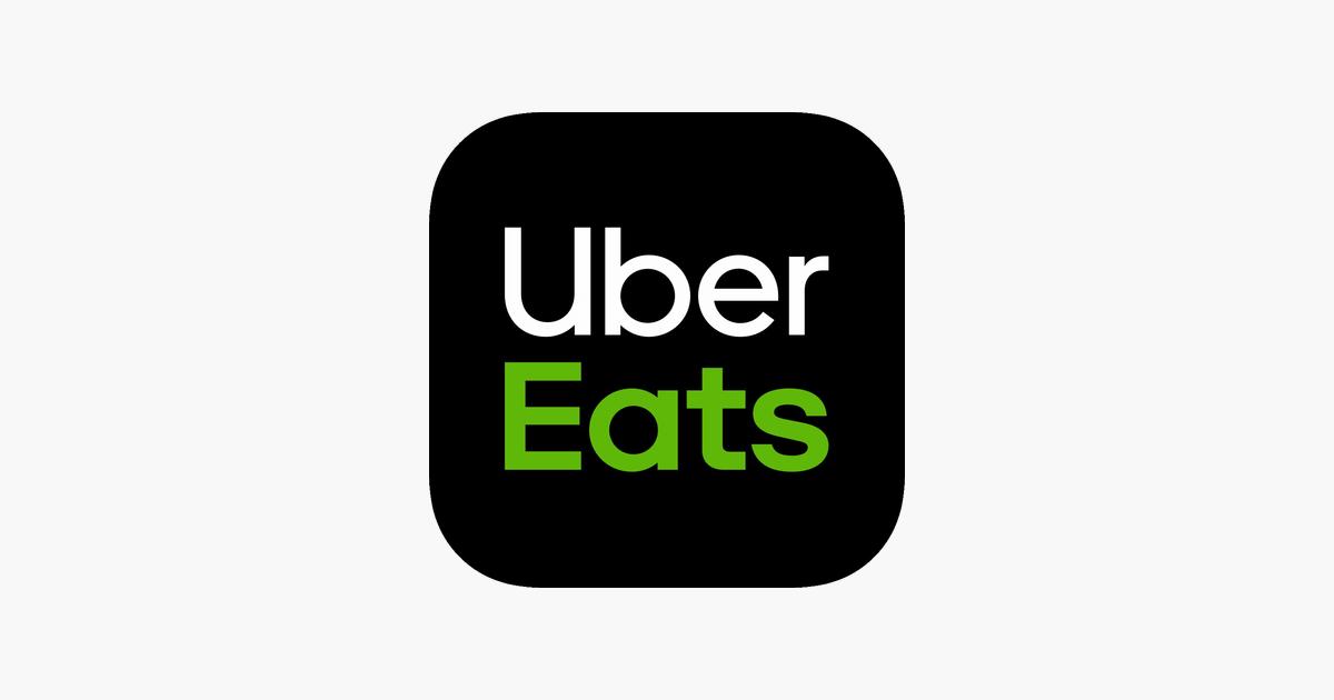 uber eatsとは ウーバーイーツとは