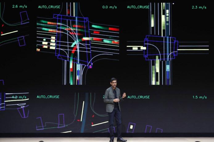 Google stadia グーグル スタディア ステイディア