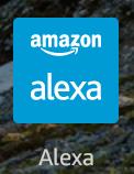 fireタブレット アプリ amazon アマゾン alexa アレクサ