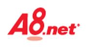 a8net エーハチ asp アフィリエイト 広告