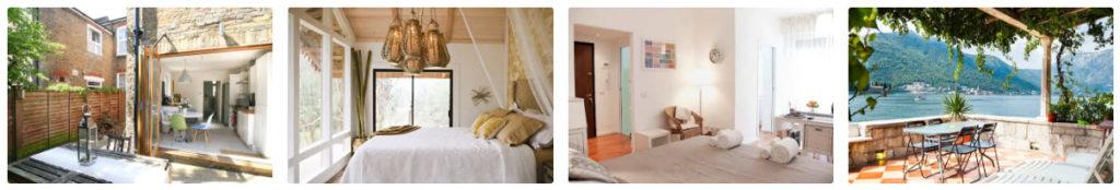 airbnb エアビーアンドビー 副業 ホスト 宿泊 ホテル レンタル 稼ぎ方 稼ぐ方法
