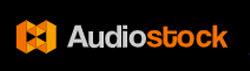 audiostock オーディオストック 副業 稼げる方法 稼ぐ方法 評判 在宅 主婦 女性