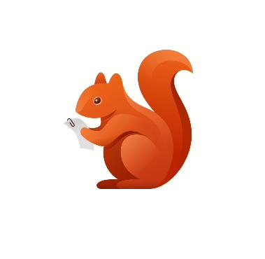 bobby サブスクリプション 管理 アプリ スマホ タブレット