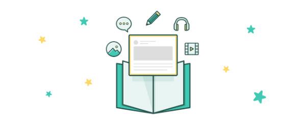 note ノート ロゴ logo 副業 アフィリエイト 稼げる方法 稼ぐ方法 バイト おすすめ 有料記事