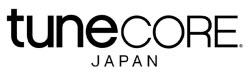 tune core japan チューンコア ジャパン ロゴ logo