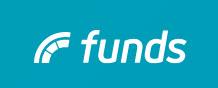funds ファンズ logo ロゴ