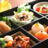 ウーバーイーツ(Uber Eats)京都エリアの人気店・おすすめ店舗