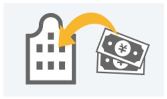 ネクストシフトファンド next shift fund 登録方法 口座開設 ソーシャルレンディング クラウドファンディング 投資 資産運用 出資金 入金