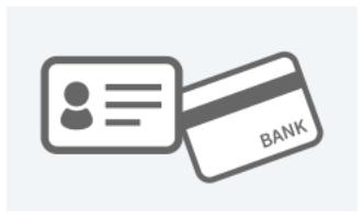 ネクストシフトファンド next shift fund 登録方法 口座開設 ソーシャルレンディング クラウドファンディング 投資 資産運用 本登録