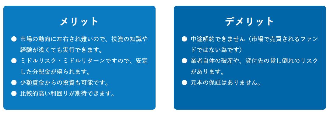 ポケットファンディング pocket funding 口座開設 登録方法 ソーシャルレンディング 投資型クラウドファンディング 資産運用 沖縄 不動産投資 メリット デメリット 特徴