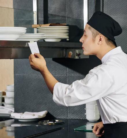レストランパートナー Wolt ウォルト 出店 店舗 お店 導入 登録方法 申請 契約 初期費用 手数料 料金 加入 飲食店 利益