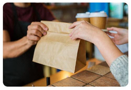 menu メニュー レストランパートナー レストラン 飲食店 加盟店 店舗 出店方法 お店 飲食店側 店側 個人店 手数料 おすすめ 申し込み テイクアウト