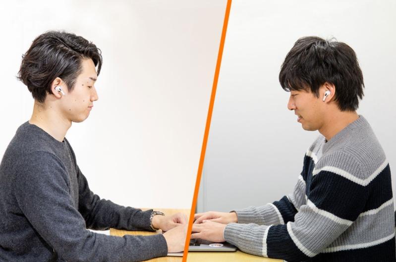らんてっく ランテック RUNTEQ RANTEQ 経験談 体験談 レビュー 評判 口コミ 感想 転職 プログラミング教室 プログラミングスクール 初心者 未経験 転職 就職支援 転職支援 インフラエンジニア プロエンジニア 開発エンジニア 運用エンジニア 就職支援 言語 ruby オンライン 自社開発