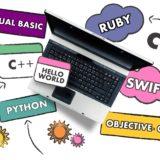 instagram インスタ インスタグラム スキルハックス AWSハックス skill hacks AWS hacks プログラミング ruby