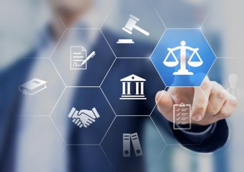 会社法と会社の種類【会社に設置する機関とその設計】
